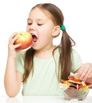 child-eating-300x336.jpg