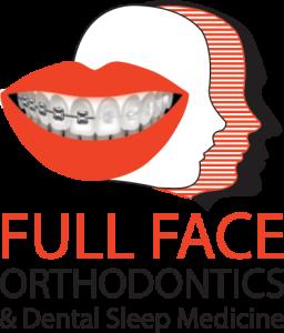 Full Face Orthodontics