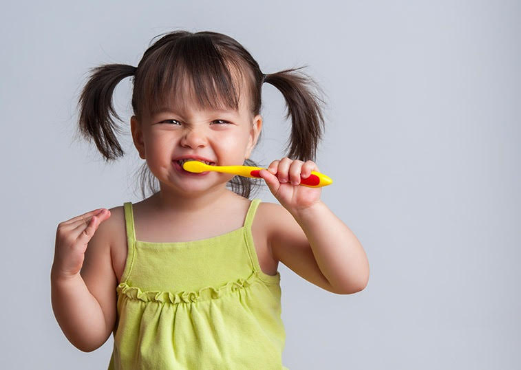 Commonly Asked Dental Questions - Smiles Unlimited