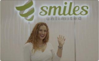 Smiles Unlimited - Gregory Hills - Practice Video